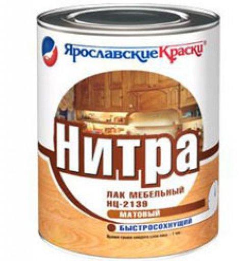 ярославские краски купить
